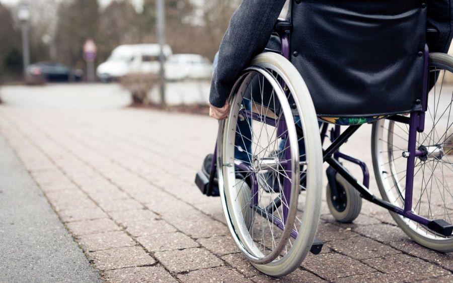پیام شهردار به مناسبت گرامیداشت روز معلولین