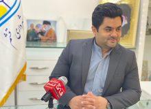 پیام شهردار قشم به مناسبت روز عرفه و عید قربان